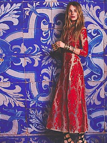 #eleven75 #juliebourdeau #freepeople #style #morocco